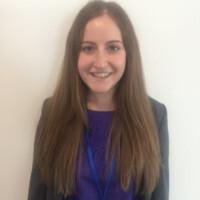 Hetty Leiwy, Bid Manager - Midstream Lighting