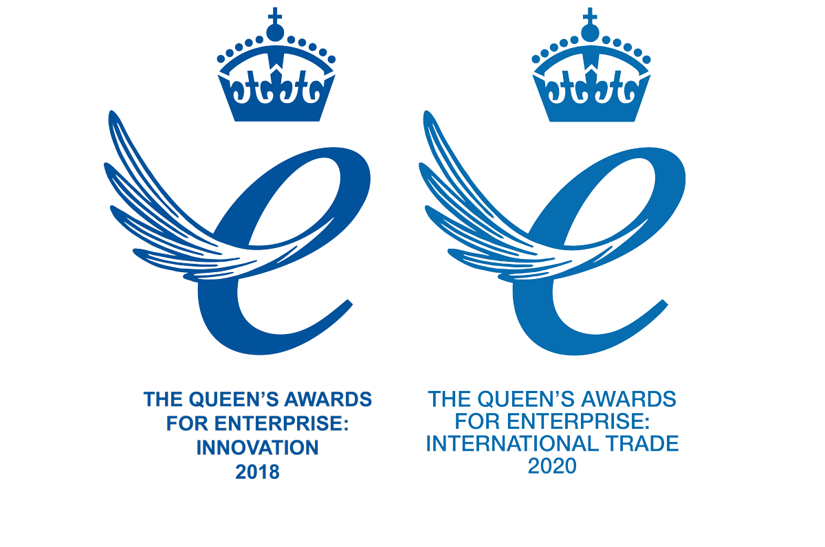 The Queens Awards