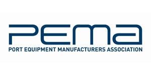 Port Equipment Manufacturers Association