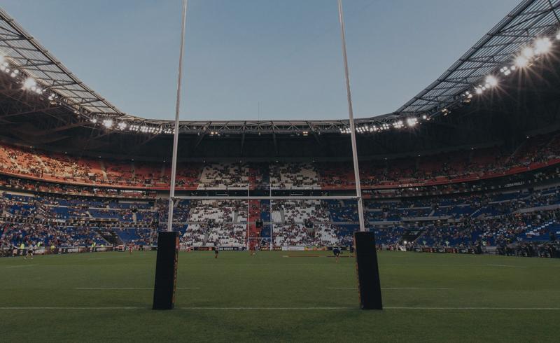 State of Sports Blog Midstream Lighting