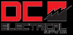 DC-Electrical-Supply-Ltd-Logo