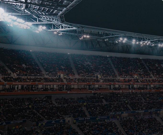 football-stadium
