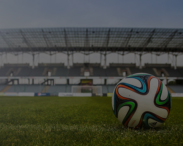 Football Floodlight Funding