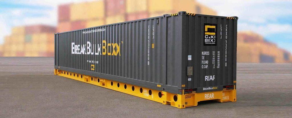 Cakeboxx - The transformative effect of making operational tweaks to unlock efficiencies